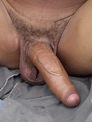 Roberto is a 19 year old very very str8 young Latin with an amazing uncut cock